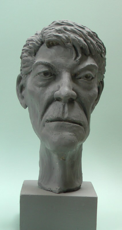 David-Bowie-Richard-Austin-sculpture