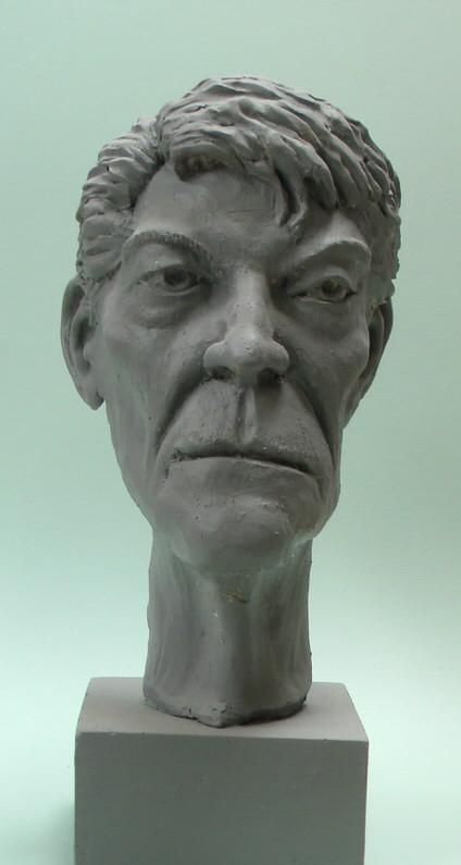 David-Bowie-Richard-Austin-sculpture
