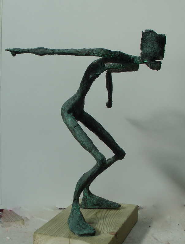 Hate-Crime-Richard-Austin-sculpture-3