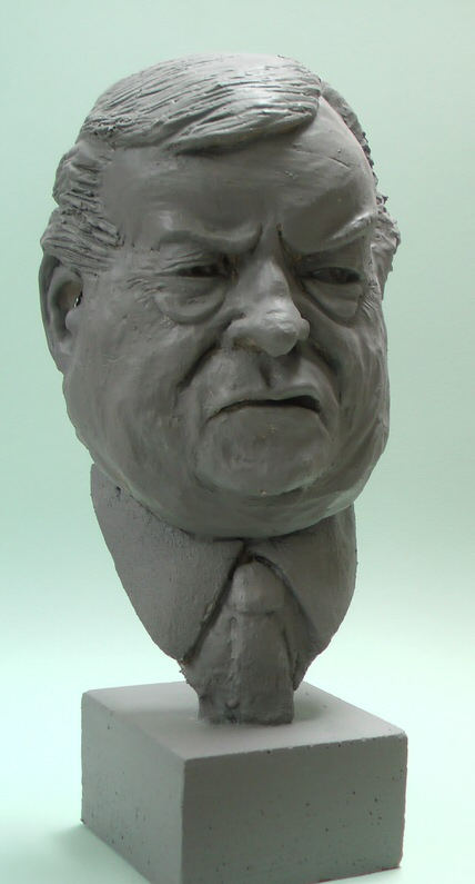 John-Prescott-Richard-Austin-sculpture