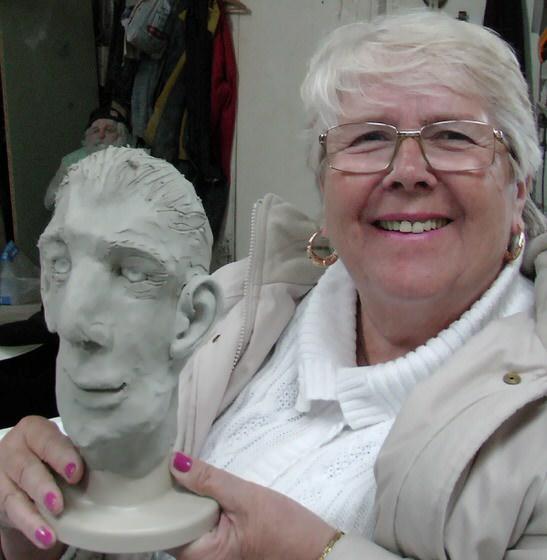 The-Sculpture-Workshop-1