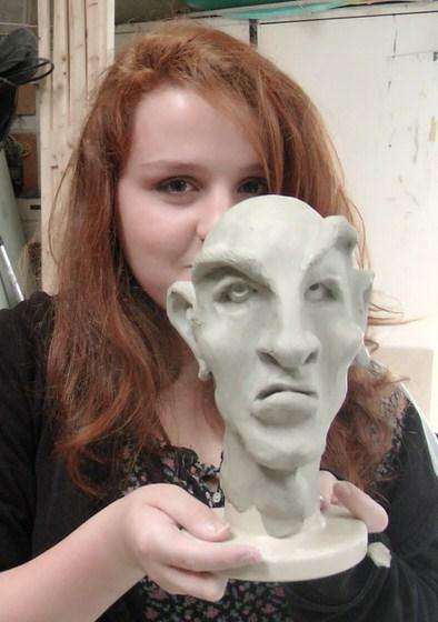 The-Sculpture-Workshop-4