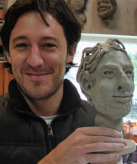 The-Sculpture-Workshop-8