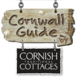 cornwall-guide-logo