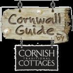 cornwall-guide-logo